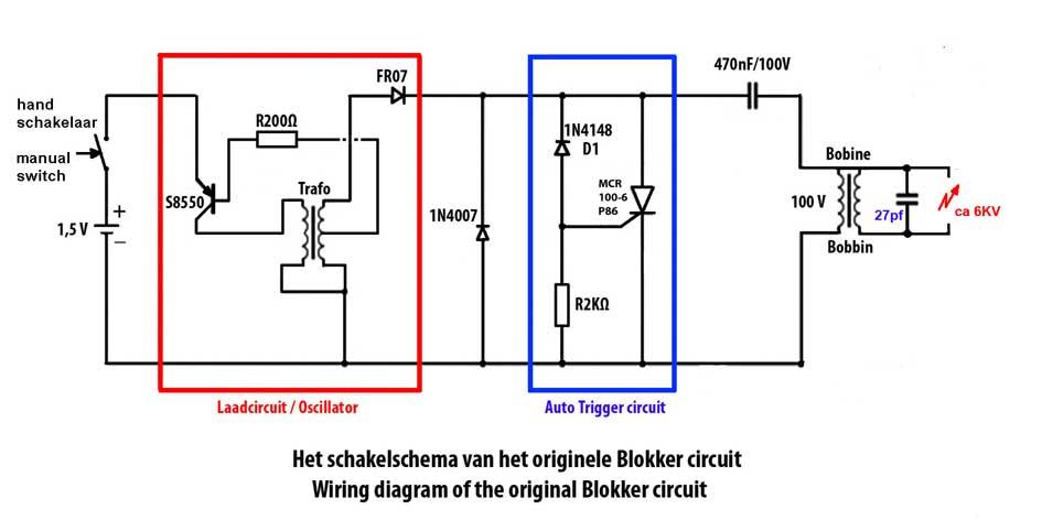 Gas Lighter Wiring Diagram. . Wiring Diagram on